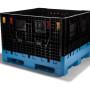 48x45x34 Bulk Container (6)